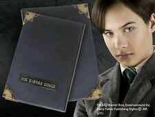 Official Tom Marvolo Riddles Diary Harry Potter Riddle Noble Gift Voldemort