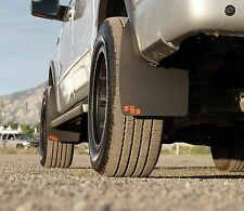 Mud Flaps for the Ford F-150 09-14, ROKBLOKZ OFFROAD Mud Flaps, ECOBOOST