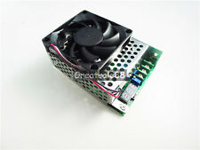 10A 600W DC-DC 12-60V to13-80V Boost Converter  Step-up Charger Power Module