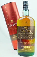 Singleton of Dufftown Trinité Travel Retail - 1l Whisky