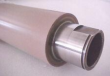 Xerox 8850 510dp Fuser Heat Roller Upper Brand New 022K79111
