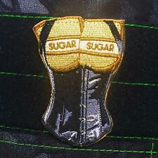 Tactical Outfitters - Sugar Tits Morale Patch