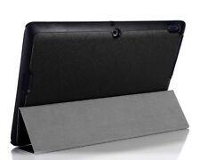 Flip Cover für Asus Transformer Book T200ta 11,6 Tasche Hülle Etui Sleeve Case