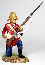 Empire Miniatures Zulu Wars ZW-2007 24th Foot Private Loading No 2.