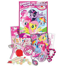 My Little Pony Large Surprise Bag
