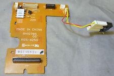 HP LaserJet 2100 RG5-4250 Intermediate PCB Board