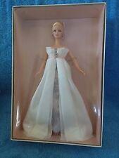 Barbie is Eternal  MAGIA 2000 * 2012  BARBIE CONVENTION * PLATINUM LABEL * NRFB