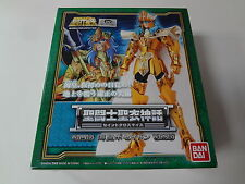 Poseidon Julian Solo Bandai Saint Seiya Cloth Myth Japan NEW