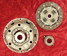 HILLMAN Minx (Mk7 Mk8) (Ser 1& 2) CLUTCH KIT (1265cc or 1390cc)  (1954- 58 Only)