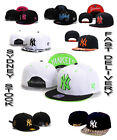 SNAPBACK NEW YORK YANKEES NY CAP One size Fits Most