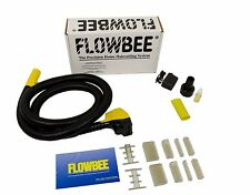 Brand new Flowbee Haircutting System Money save Hair Cutting Complete Trimm