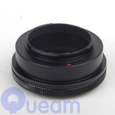 Canon FD Lens to Sony E Mount Adapter NEX 5 6 7 5N 5R 3 5T 3N F3 C3