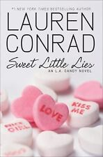 Sweet Little Lies (Las cronicas de Narnia) by Lauren Conrad