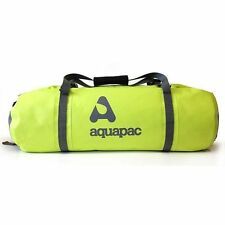 Aquapac Trailproof Waterproof Duffel Bag - 70 Litres