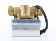 22mm 2 Port Zone Valve 272848/U V4043H1056 Replacement Valve for Honeywell