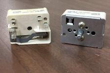 3260 Range surface element control FEF366ECH  316436001