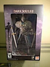 Dark Souls 2 collector's Edition PC Brand New *FREE SHIPPING*