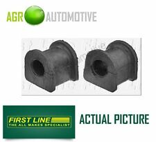 FIRST LINE FRONT ANTI-ROLL BAR STABILISER BUSH KIT OE QUALITY REPLACE FSK7780K