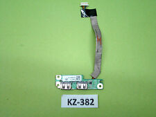 Acer Aspire 6920G Notebook USB-Kabel #KZ-382