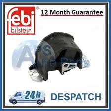 Opel Combo Corsa Tigra 1.0 1.2 1.4 1.5 1.6 1.7 Rear Engine Mount Mounting New