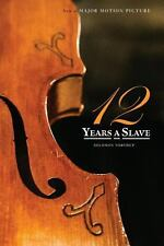 Twelve Years a Slave by Solomon Northup (2013, Paperback)