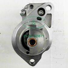 HONDA CIVIC VIII 1.8 STARTER MOTOR S2577