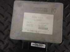 1998 LAND ROVER RANGE ROVER P38 AUTOMATIC TRANSMISSION ECU AMR5254