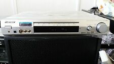Pioneer VSX-C301 5.1 Channel 40 Watt Receiver No Remote