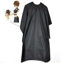 Salon Barber Gown Cape Hairdressing Hairdresser  Cutting Hair Waterproof Cloth