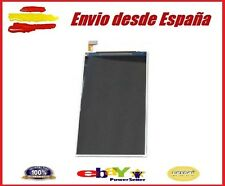 Pantalla LCD para Huawei Ascend G300 U8815 Screen Display Displai TFT