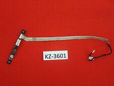 ASUS Eee PC 1015PEM Kamera + Cable #Kz-3601