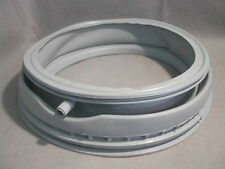 HIGH QUALITY DOOR SEAL TO FIT BOSCH CLASSIXX 1200 WASHING MACHINE SAME AS 361127
