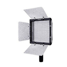 Yongnuo YN-600 5500K color temperature LED video light F Camcorder or DSLR YN600
