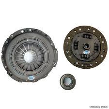 Kupplung Kupplungssatz für Subaru Justy Libero