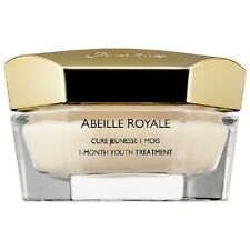 GUERLAIN ABEILLE ROYALE 1-MONTH YOUTH TREATMENT  1 OZ/ 32 ML NEW