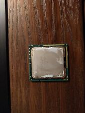 Intel Xeon E5606 2.13 GHz Quad-Core Processor