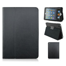 "7.9"" Leather Flip Stand Folio Smart Cover Case For Apple iPad Mini 1/2/3/Retina"