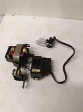 Singer Sewing Machine Motor, Control & Light-Model 514-Replacement Parts (SMP 96