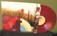 """Fireworks """"We Are Everywhere"""" LP /300 w/ flexi NM Wonder Years The Story So Far"""