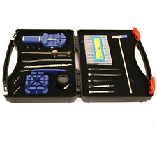 Watch Repait Kit- Band Repair Sizing Tools 9070