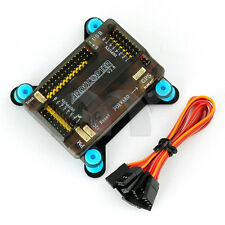 APM 2.8 APM2.8 Flight Controller Board For Multicopter ARDUPILOT MEGA
