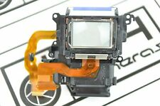 Canon SL1 100D View Finder With Focusing Screen Replacement Repair Part DH7550