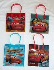 12 pcs Disney Pixar Cars Goody Gift Bag Birthday Party Favor Supplies Wholesale