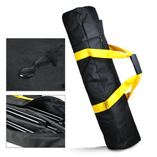 "35.4"" Carry Bag Case For Studio Flash Lighting Set Light Stand Umbrella Tripod"