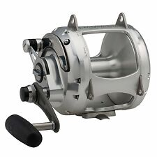 Penn International 130VSX Big Game Giant Tuna Marlin 130 VSX Reel - Silver New