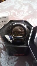 Casio G-Shock GB6900AA-1 Wrist Watch for Men