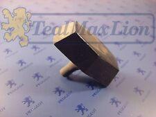Butée caoutchouc maintien batterie Peugeot 203 403 104 204 304 404 504 604 J7 J9