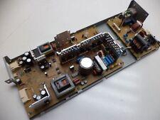 Genuine HP Color LaserJet 5550DNDC 5500 Low Volt Power Supply RG5-6808