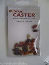 DRENNAN BUOYANT CASTER ARTIFICIAL BAIT-  FOR FISHING TENCH, CARP ETC
