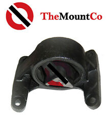RH Auto/Manual  Engine Mount to suits Jeep Grand Cherokee WJ   99-05  4.7L